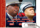 Chief Officer, 4th Edition Curriculum USB