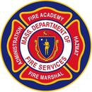 E7 Mass. Fire Academy Fire Fighter On Campus Recruit Pkg
