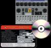 Fireground Pump Trainer CD