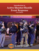 Introduction to Active Shooter/Hostile Event Response, 1st Edition