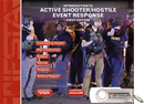 Introduction to Active Shooter/Hostile Event Response, 1st Edition USB Curriculum