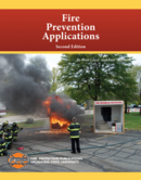 Fire Prevention Applications, 2nd Edition