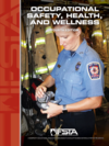 Occupational Safety, Health, and Wellness, 4th Edition