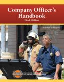 Company Officer's Handbook, 1st Edition