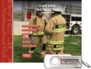 Live Fire Instructor, 1st edition Curriculum on USB