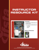 Fire Inspection and Code Enforcement, 8th Edition Instructor Resource Kit