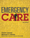 Emergency Care, 13th Edition and Access Code Card