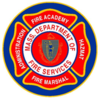 Mass. Firefighting Academy Call/Volunteer Package