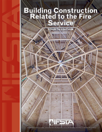 Building Construction Related to the Fire Service, 4th Edition
