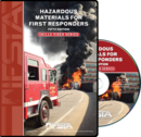Hazardous Materials for First Responders, 5th Edition Skills Video Series