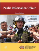 Public Information Officer, 2nd Edition