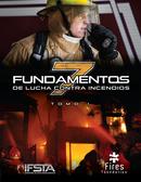 Fundamentos De Lucha Contra Incendios