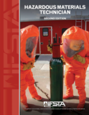 Hazardous Materials Technician, 2nd Edition