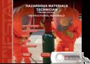Hazardous Materials Technician, 2nd Edition Curriculum USB Flash Drive