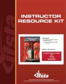 Hazardous Materials Technician, 2nd Edition Instructor Resource Kit