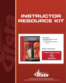 Hazardous Materials Technician, 2nd Edition Instructor Resource Kit