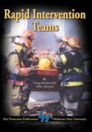 Rapid Intervention Teams, 1st Edition