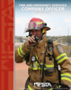 Fire and Emergency Services Company Officer, 5th Edition