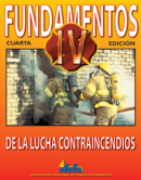 Spanish Essentials of Fire Fighting, 4th Edition