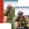 Company Officer 5th Edition & Exam Prep Package (print)