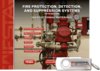 FireProtection, Detection, and Suppression Systems, 5th Edition Instructor Materials (USB)