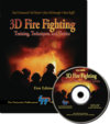 3D Fire Fighting, 1st Edition