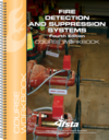 Fire Detection & Suppression Systems, 4th Edition Course Workbook