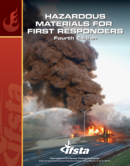Hazardous Materials for First Responders, 4th Edition