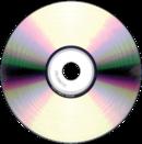 Floor Collapse DVD