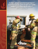 Fire and Emergency Services Orientation & Terminology, 5th Edition