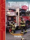 Pumping Apparatus Driver/ Operator Handbook, 3rd Edition