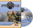 Essentials of Fire Fighting, 5th Edition Curriculum CD Rom