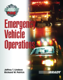 Emergency Vehicle Operations, 1st Edition