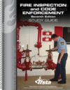 Fire Inspection and Code Enforcement, 7th Edition Study Guide Print
