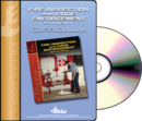 Fire Inspection and Code Enforcement, 7th Edition Curriculum CD Rom