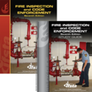 Fire Inspection and Code Enforcement 7th Edition & Exam Prep (Print)
