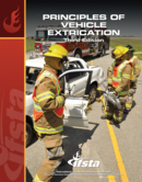 Principles of Vehicle Extrication, 3rd Edition