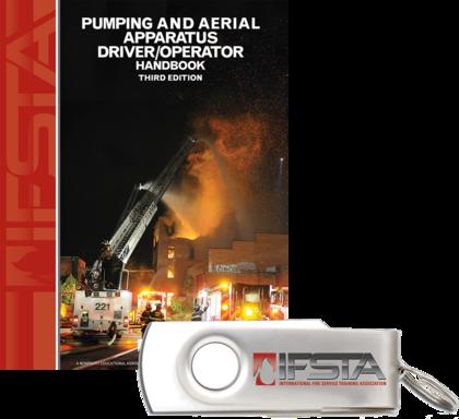 pumping and aerial apparatus driver operator 3rd manual exam prep rh ifsta org ifsta driver operator study guide pdf Angle of Approah Ifsta Driver Operator