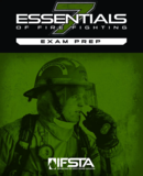 Essentials of Fire Fighting, 7th Edition Exam Prep Print