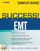 SUCCESS! for the EMT-Basic