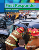 First Responder, 8th Edition