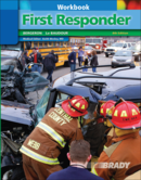 First Responder, 8th Edition Workbook