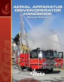 Aerial Apparatus Driver/Operator Handbook, 2nd Edition