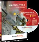 Ladders 1 DVD