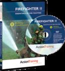 Advanced Ventilation DVD