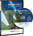 Fire Origin and Cause DVD