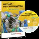 Decontamination Procedures DVD