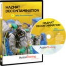 Mass Decontamination DVD