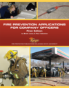 Fire Prevention Applications for Company Officers, 1st Edition
