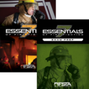 Essentials of Fire Fighting, 7th Edition & Exam Prep(print)